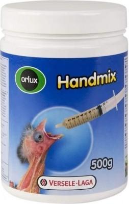 Orlux Handmix cría manual para pequeños pájaros