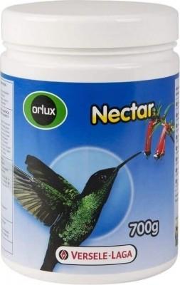 Orlux Nectar alimento completo para nectarívoros y colibrís