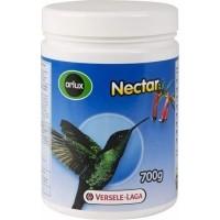 Orlux Nectar aliment complet pour nectarivores et colibris