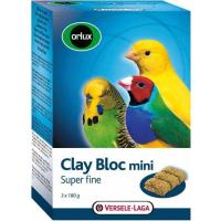 Orlux Clay Bloc Mini super fine
