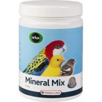 Orlux Mineral Mix Minerales para pájaros