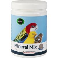 Orlux Mineral Mix minéraux pour oiseaux