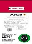 Orlux Gold patee grandes perruches & perroquets Profi
