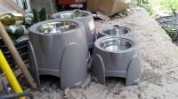 Ergo-Feeder---Gamelles-pour-chiens-qui-souffrent-d'arthrite-_de_Anne_69565715659258df54e0b57.66861087