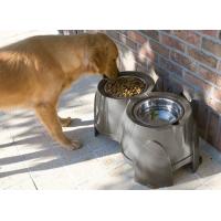 Ergo Feeder - Gamelles pour chiens qui souffrent d'arthrite