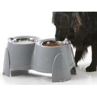 Ergo Feeder - Gamelles pour chiens qui souffrent d'arthrite  (1)