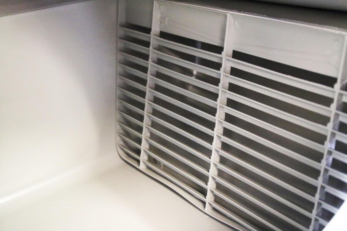 selbstreinigendes katzenklo hauben und schalentoiletten. Black Bedroom Furniture Sets. Home Design Ideas