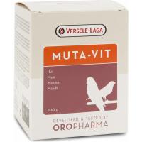 Oropharma Muta-Vit multivitaminenmix voor de rui