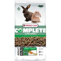 Versele Laga Cuni Complete pour lapins adultes