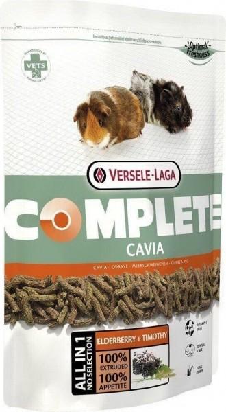 Versele Laga Cavia Complete pour cobayes