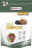 Cavia Complete pour cobayes