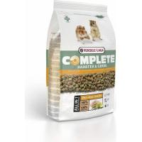 Versele Laga Hamster & Gerbil Complete pour hamsters nains et gerbilles
