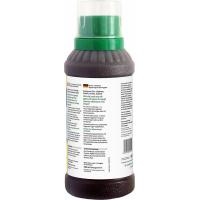 VERM-X Liquide pour lutter contre les parasites pour chien 250 mL