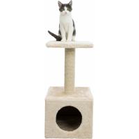 Petit arbre à chat Junior - 60 cm - Zamora
