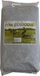Foin Bio 20 L