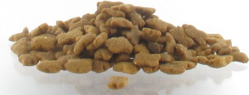 Komplett-Futter für erwachsene Frettchen - Cunipic PREMIUM