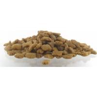 Cunipic Premium Ferrets Aliment complet pour Furet adulte