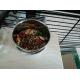 16148_Cunipic-Hamster-Aliment-complet-pour-Hamster_de_nathalie_12450363515ec7c514a8f584.05913421