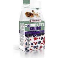 Versele Laga Complete Crock Berry per piccoli conigli e roditori