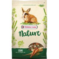 Cuni Nature Re-balance für Kaninchen und Zwergkaninchen
