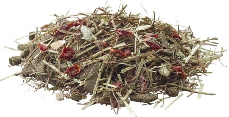 Versele Laga Nature Fibrefood riche en fibre chinchilla