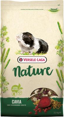 Versele Laga Cavia Nature pour cobayes