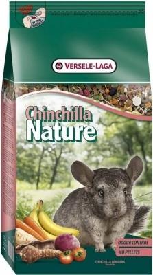 Chinchillafutter - Chinchilla Nature