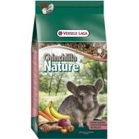 Aliment pour chinchilla - Chinchilla Nature (3)