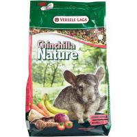 Aliment pour chinchilla - Chinchilla Nature (1)
