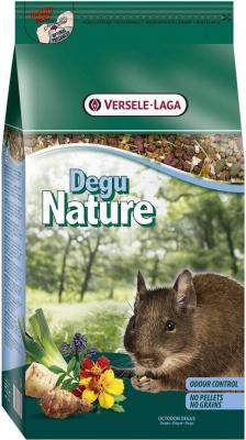 Degu Nature for Degus