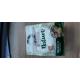 16171_Mini-Hamster-Nature-para-hamsters-enanos_de_Ariane_118275577860410032be7b94.66710281