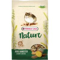 Versele Laga Nature hamster nain