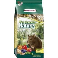 Versele Laga Mini Hamster Nature para hamsters anões
