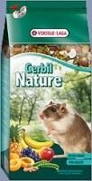 Gerbille Nature pour gerbilles