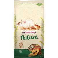 Rat Nature für Ratten