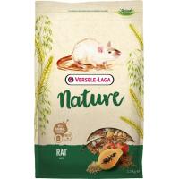 Versele Laga Rat Nature Aliment pour rats