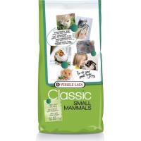 Versele Laga CLASSIC aliment pour rongeurs et lapins