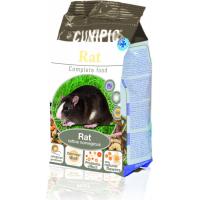 Alleinfuttermittel für Ratten - 800g