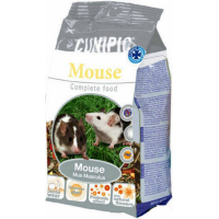 Cunipic complete food souris