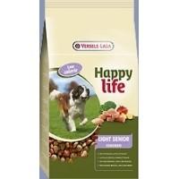 Happy life Adult Chicken - für einen vitalen erwachsenen Hund