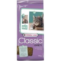 Oké Cat - Pienso para gatos de todas las razas
