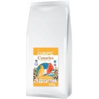 Cunipic Premium Canaries Alimento completo per canarini