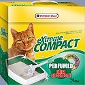 Versele-Laga eXtreme Compact - Litière pour chats_0
