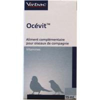 Virbac Ocevit vitaminesupplement