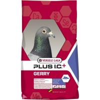 Gerry Plus I.C.+ mit wenig Proteinen