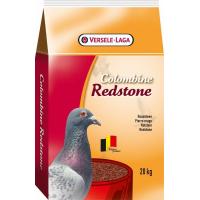 Colombine Red Stone für eine gute Verdauung