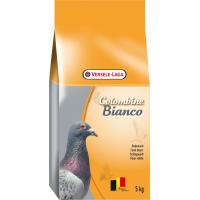 Colombine Bianco Colombine Bianco - Schlagweiß - ein wirksamer Helfer im Kampf gegen Feuchtigkeit