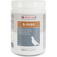 Oropharma B-Pure, levure de bière vitaminée
