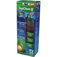JBL TopClean 2 Aspirateur de surface