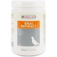 Oropharma Ideal Bathsalt - sel de bain